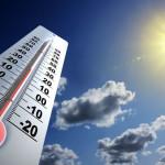 [:ru]Климат в Босолее[:]