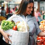 [:ru]Рынок в Босолее[:]