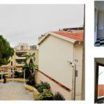 [:ru]Трёхкомнатные апартаменты в Босолей - Монегети[:]