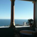 tvoyariviera.com-saint-paul-de-vence_01-150x150
